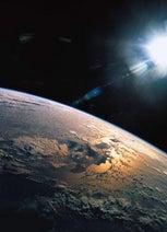 情けない、予算ナサすぎ、NASA閉鎖! カオス状態のNASAが抱える5つの問題