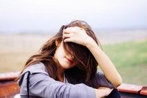 最も哀れなのは「忘れられた女」男の記憶に残る女になるためには