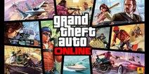 7つのギネスを持つゲーム。3日で10億ドルを売り上げた『GTA5』が世界記録更新!