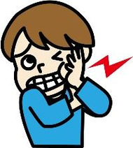 歯科医が教える。冷たい水が歯にしみるときはどうする?