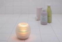 自宅のお風呂がエステ並の癒し空間に! マネしたいバスグッズ活用術