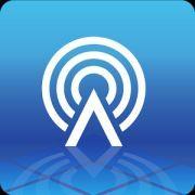 マピオン、Wi-Fi ルータによる屋内測位技術を文京区の印刷博物館で試験運用