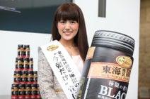 【SKE48】卒業生、平田璃香子が1日だけリーダー復活! そのワケは?