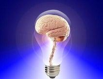 早期発見がポイント―子供の「自閉症」、MRIで診断可能に