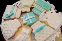 「サロネーゼ」を目指すなら!日本初「アイシングクッキー講師養成講座」を関西で開講