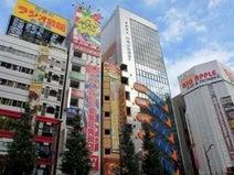 『東京で趣味が楽しめる街』と聞いて最初に思い浮かぶのは「秋葉原」が1位!