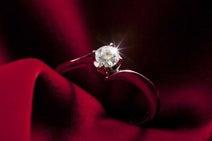 バツイチが狙い目?男性の「2度目の結婚」の婚約指輪は19万円も高い!-イギリス調査