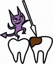歯科医に聞く。歯に悪い5つの習慣「なるべく食事の間隔を3時間以上あける」