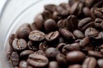 世界で一番コーヒーを飲む国民は?2位「オーストリア」1位は?