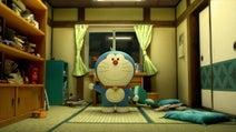 『ドラえもん』初の3DCG映画化! 『のび太の結婚前夜』ほか名作エピを再構築