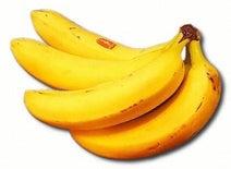 1日にバナナ10本!究極のフルーツダイエットに取り組む女性の体験談―オーストラリア