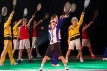 【テニミュ】マジ半端ない! 『テニスの王子様ミュージカル』10年の軌跡と魅力を徹底解剖