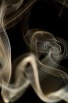 禁煙と学歴の相関性とは?「高卒の禁煙率48.8% 院卒80.7%」―米調査