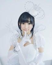 悠木碧、ソロ名義初のシングルがTVアニメ「世界征服~謀略のズヴィズダー~」EDテーマに決定