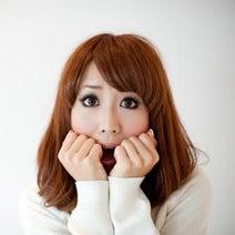 間違っている読み方が定着していると知らずに使っていた日本語1位「輸入(ゆにゅう)【正】しゅにゅう」