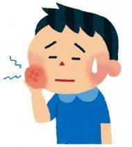 歯科医に聞く。飛行中、山登り、ダイビング中に歯が痛む理由「気圧が低くなり腐敗ガスが充満」