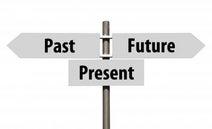 【夢占い】人生の岐路!就職や転職、あなたの進路にまつわる夢・4つ