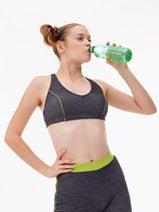 「カロリー0」に潜む甘い罠……清涼飲料水を飲むよりメタボになりやすいって本当?「本当」