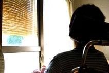 「できれば子どもには、自分の介護に関わってほしくない」6割あまりが回答