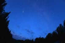 今週末がチャンス! 今年最後の天体ショー「ふたご座流星群」