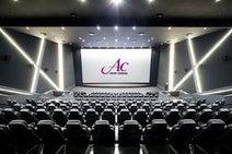 名作映画が月額1200円で見放題 イオンシネマ各館で2014年4月から実施