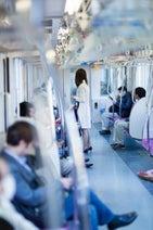 ワーキングマザーが「育児と仕事」を両立するためにかけられる通勤時間とは?