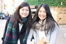 渋谷の10代・20代女子に「定番のクリスマスソング」を聞いてみた!1位の曲は意外にも…