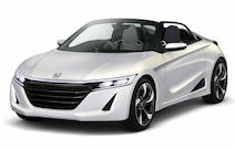 軽自動車増税の前に!2014年発売予定の『おすすめ軽自動車』トップ3