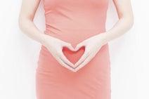 あなたの子宮、凝ってない? 触れればわかる子宮の状態