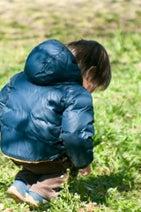 先進国における子どもの幸福度、日本の総合順位は31カ国中6位