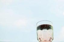 もう一度飲みたい炭酸飲料はこれだ!「第1位 アンバサ」