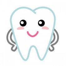 歯科医に聞く。白濁、黄ばむ、黒色……色で分かる「むし歯の状態」