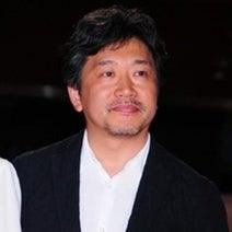 映画監督・是枝裕和氏、母校・早大教授に!「他分野でも活躍できる人材を」