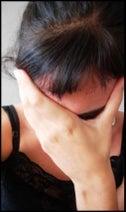 涙は女性の武器じゃない!「女性の涙の香りは男性に嫌気を与える」―研究結果