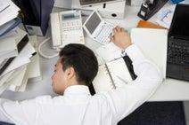 彼氏の仕事が忙しい時、無理に時間を作ってもらわないほうがいい理由