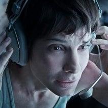 映画『ゼロ・グラビティ』が最多10部門にノミネート -第86回アカデミー賞