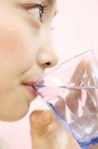 今世紀を代表する誇るべき発明品は?―どんな水でも安全に飲めるスーパーストロー「ライフストロー」