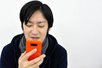 名前があると知って驚くあの現象1位「携帯のバイブが鳴ったかも:ファントム・バイブレーション・シンドローム」
