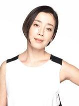 宮沢りえが角田光代の同名小説を映画化する『紙の月』で7年ぶりに映画主演!