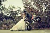 1月27日は「求婚の日」!夜這い、誘拐…世界の求婚事情