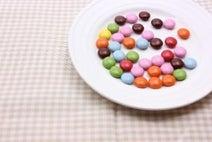 子供の頃、大人買いをしたかった駄菓子は?「ねるねるねるね」「ヨーグル」