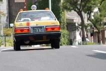 また乗りたいタクシー・エピソード「忘れ物をしたら朝一番に家まで届けてくれた」「内装全部がハローキティ」