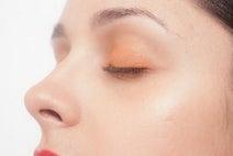 人間は太りやすい食べ物を匂いで嗅ぎ分けることができる!―米研究