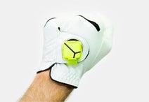 フォーカル、iPhoneと連携するゴルフスイング解析用3Dモーションセンサーを発売