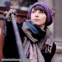 冬のデートで彼女に着てほしいファッションあるある7パターン