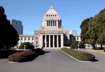 2015年4月「軽自動車税」増税が政府閣議で正式決定!