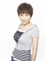 『アイマス』星井美希役の声優・長谷川明子、入籍を発表