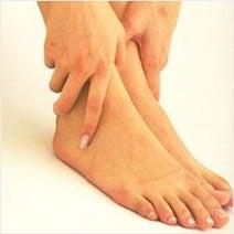 悩んでたのが嘘みたい!足の臭いを消す最強の方法!