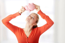 これで将来の教育費に困らない!うっかり失敗しないお金の貯め方