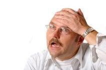 ひげが濃い人はハゲやすいのは本当? 男性ホルモン×毛根のやっかいな関係